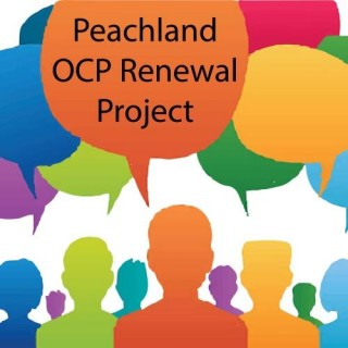 Complete overhaul of Official Community Plan in full swing; public consultations begin May 30