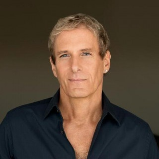 Mission Hill adds second Michael Bolton concert due to high demand
