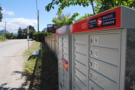 It's no honeymoon: 30 days to cool off for Canada Post, CUPW