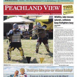 2016 Aug 26 – Online Edition