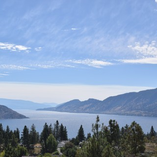 Peachland wins Okanagan Make Water Work competition
