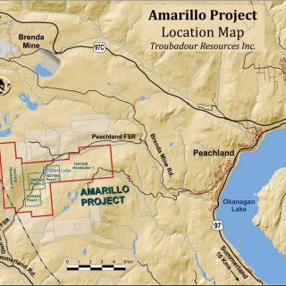 Council wants to know when mining gets approved within the watershed